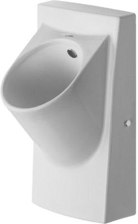 duravit architec tubs washbasins bidets more duravit. Black Bedroom Furniture Sets. Home Design Ideas