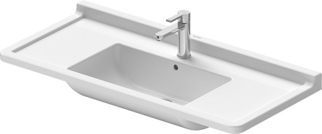 Furniture Washbasins Furniture washbasin