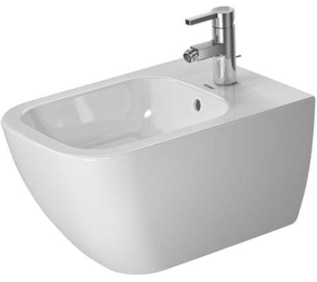 Happy D 2 Washbasins Toilets Bidets Tubs And Bath