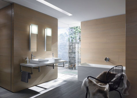 Bathroom Planner | Duravit on virtual wedding designer, virtual closet designer, virtual car designer, virtual clothing designer, virtual bar designer, virtual master bedroom designer, virtual nursery designer, virtual family room designer, virtual home designer, virtual garden designer,