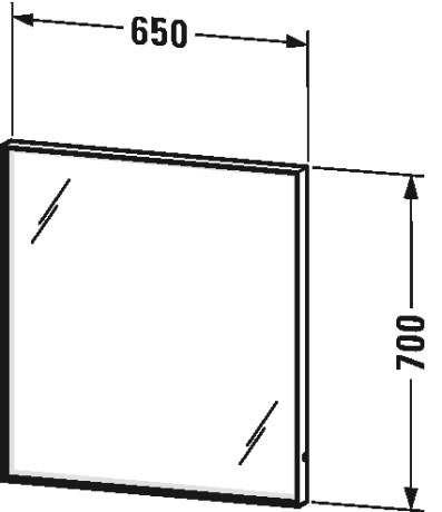 simplehuman sensor mirror instruction manual