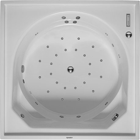 Blue Moon Whirltub #760143 | Duravit Jacuzzi Faucet Bouvet Wiring Diagram on