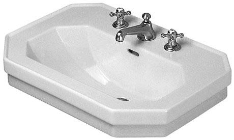 Duravit 1930 Series Toilets Sinks Amp More Duravit