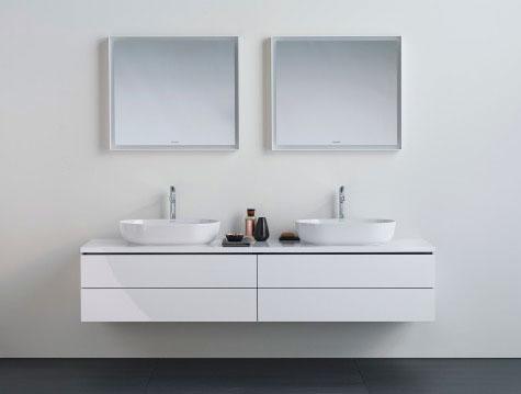Bathroom furniture duravit - Duravit bathroom furniture uk ...