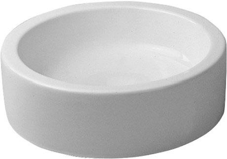 Starck 1 Wash bowl #044546 | Duravit