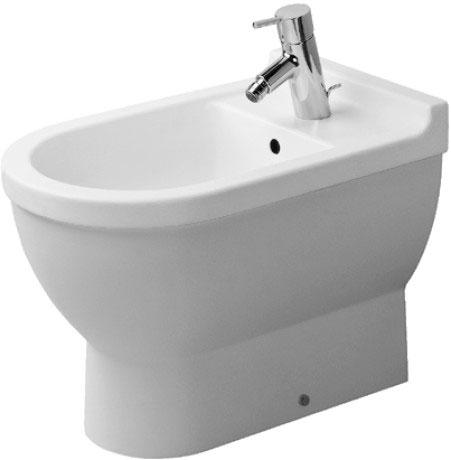 Modern Bidets For Your Bathroom Duravit Duravit