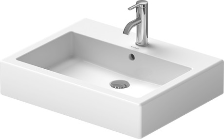 Duravit Vero: Washbasins, toilets, bathtubs & more   Duravit