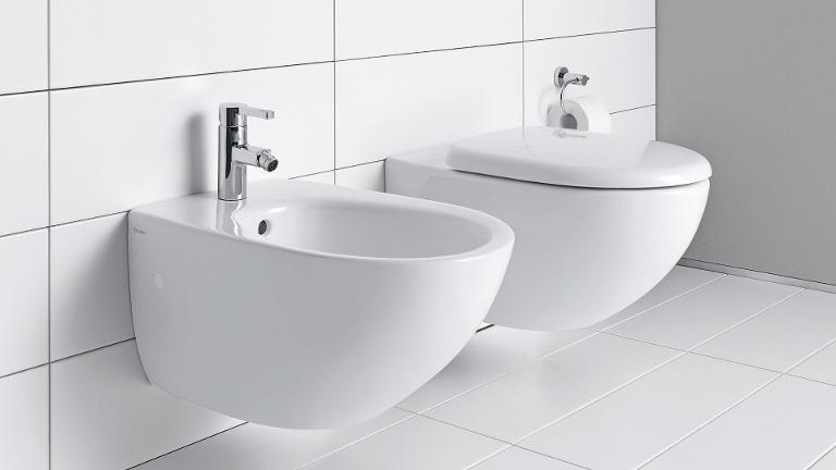 tub left happy zone architec with d shop shower bath clear glass for bathtub duravit freestanding x corner