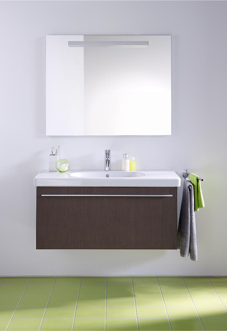 Duravit D Code Bathtubs Bathroom Sinks More Duravit