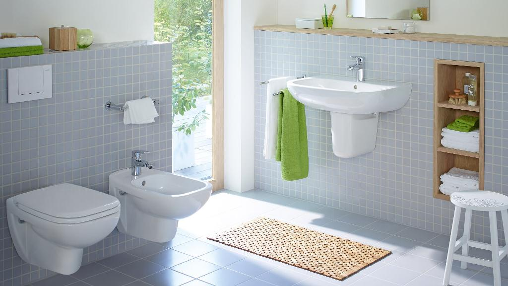 Duravit Bathrooms duravit d-code: bathtubs, bathroom sinks & more   duravit