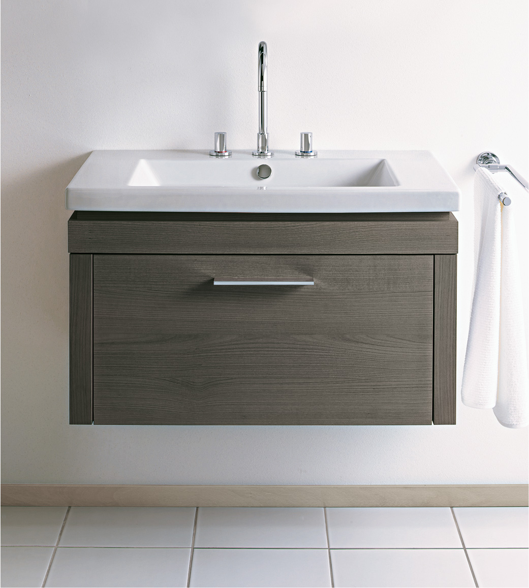 Nice Modern Bathroom Sink Cabinets. 2nd Floor Modern Bathroom Sink Cabinets S