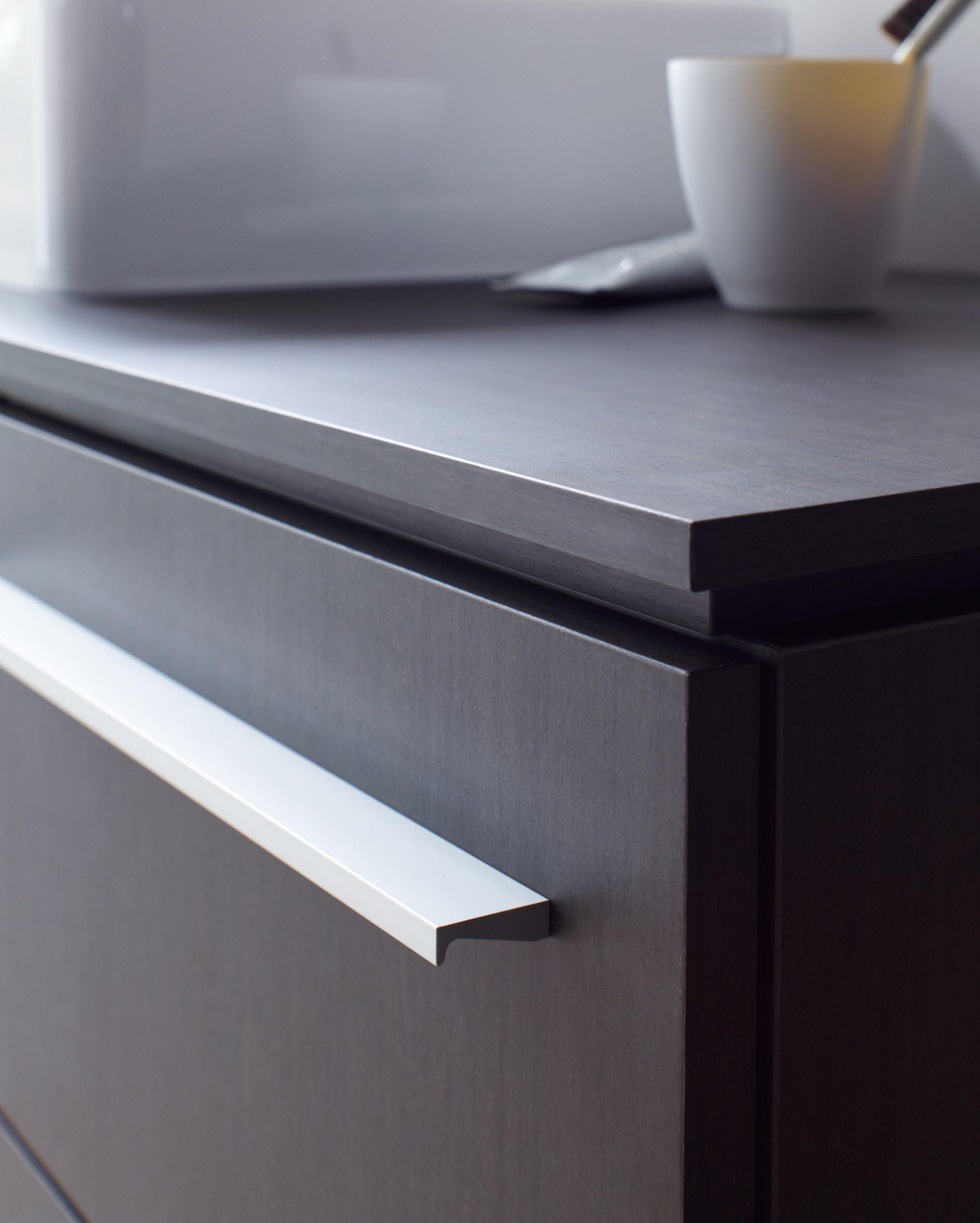 duravit x large bathroom furniture with extra storage duravit. Black Bedroom Furniture Sets. Home Design Ideas