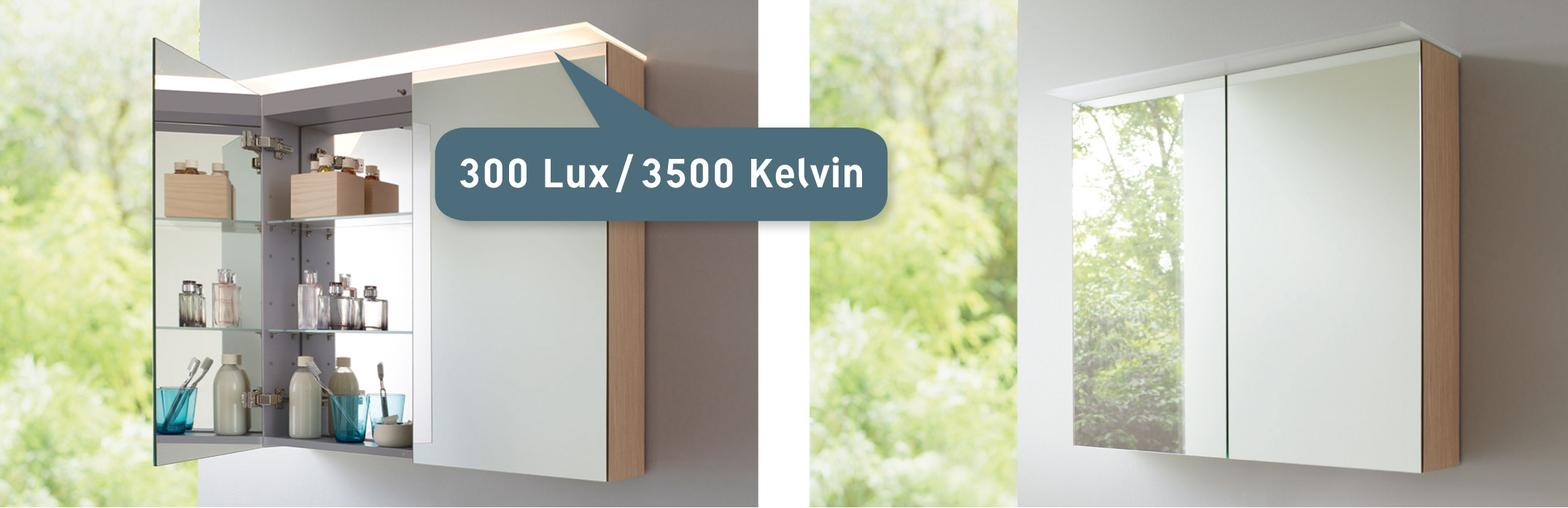 x-large_mirror-cabinet_300lux_info-bubble.jpg