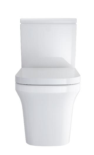 uk toilet seat sizes. P3 Comforts lives up to its name when it comes the WC  too The generous width of toilet Duravit Washbasins toilets bathtubs more