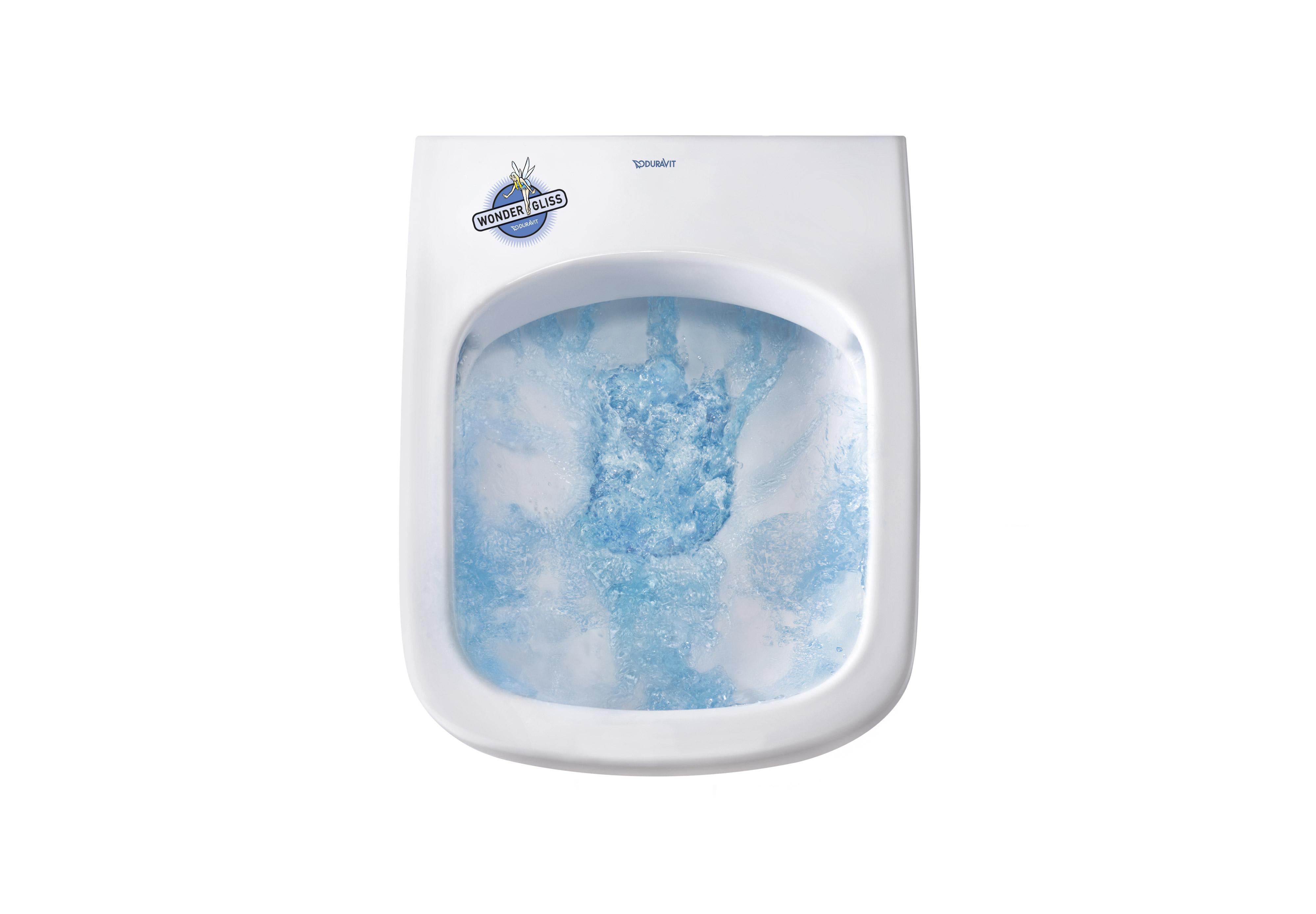 Duravit Starck 3 Toilets Washhbasins Amp More Duravit