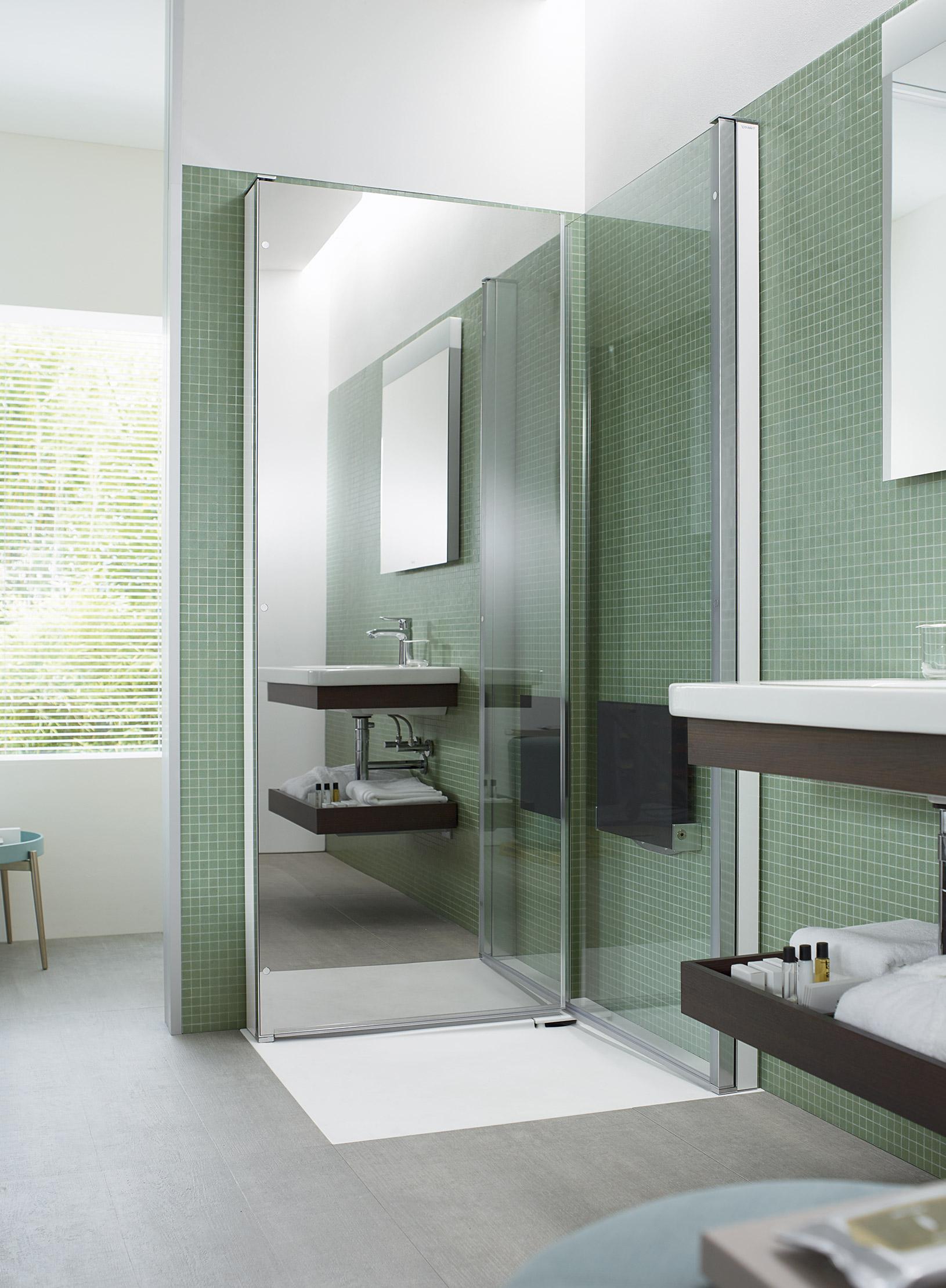Duravit P3 Comforts Washbasins Toilets Bathtubs Amp More