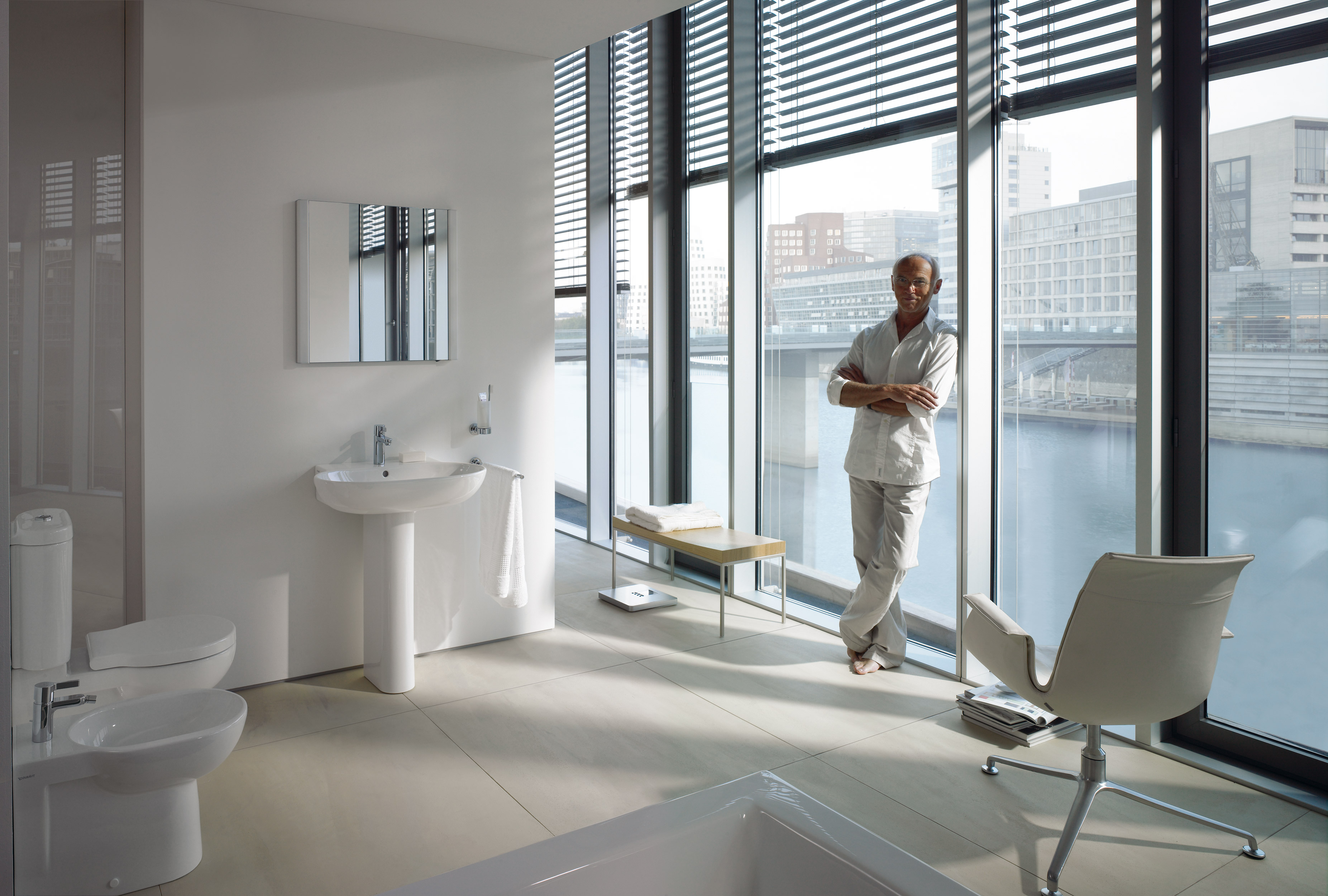 Foster Furniture Home Design Ideas And Pictures # Muebles Norman Foster