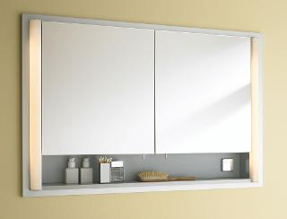 Bathroom Mirror Kolkata light and mirror: design bathroom mirrors | duravit