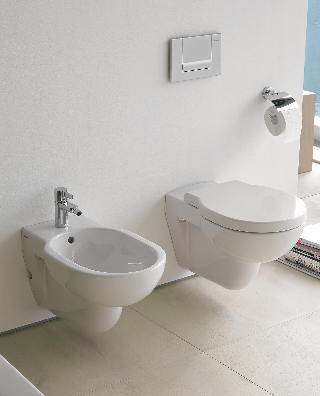 Norman foster duravit for Bathroom remodel norman ok
