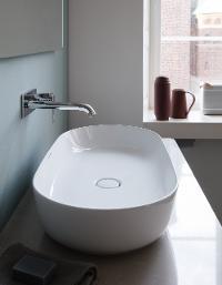 Duravit Wash Basin | Wash Basin Designs, Bathroom Sinks for Your