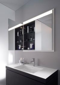Awesome Bathroom Furniture From Duravit Duravit Interior Design Ideas Jittwwsoteloinfo