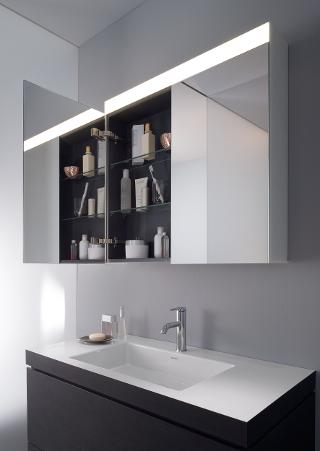 Beautiful Bathrooms Facebook Nuneaton sanitary ware & design bathroom furniture | duravit