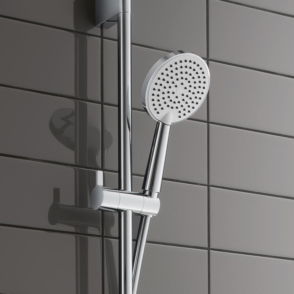 Bathroom Showers Design Ideas Bath Tubs Duravit