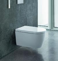 Duravit Toilet Products Duravit
