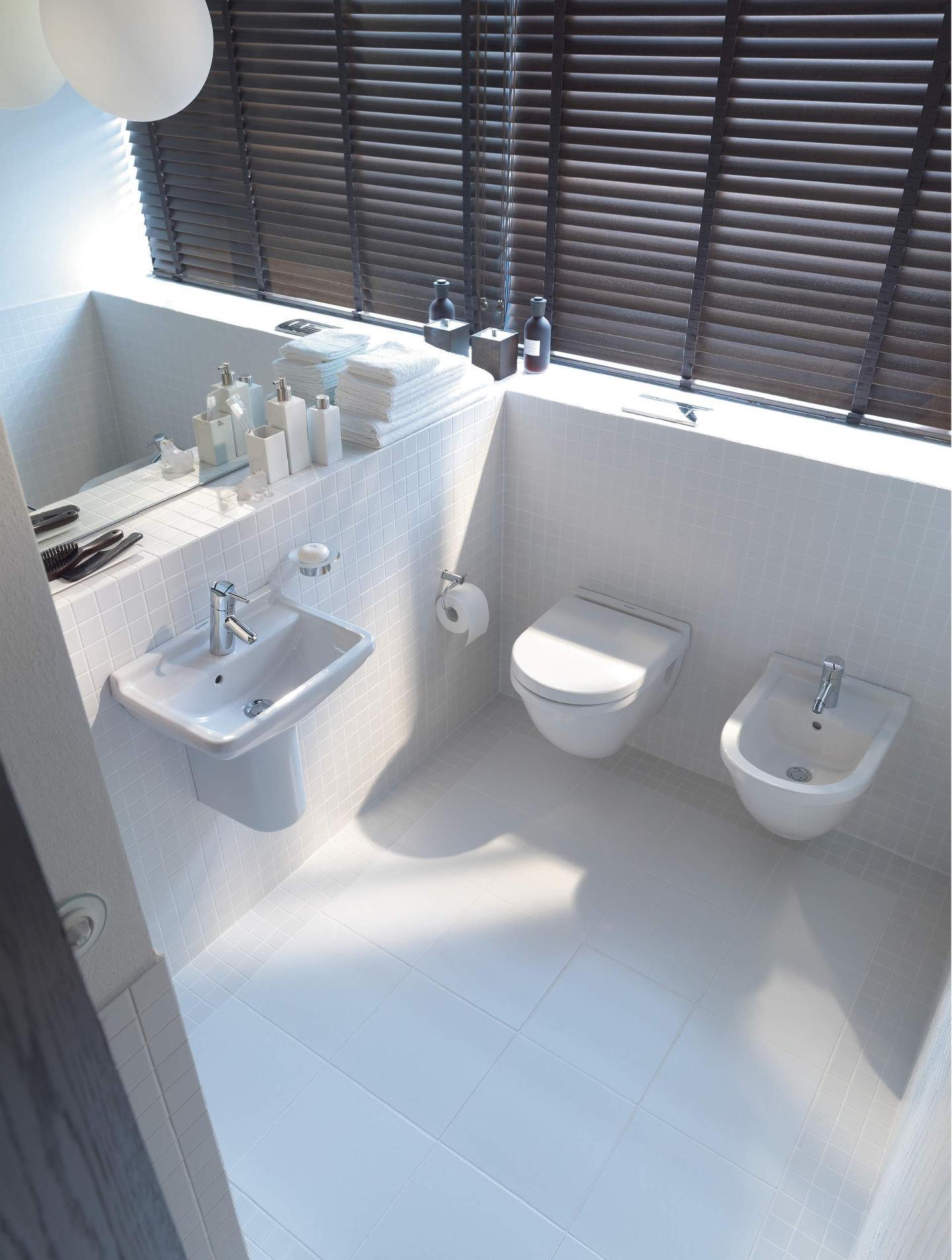 Duravit Starck 3 Toilets Washhbasins More Parts Diagram For Innovations Single Handle Bathroom Faucet Models 540
