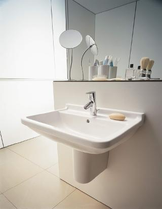 https://www.duravit.co.uk/photomanager-pim/file/8a8a818d44b6efc00144c17c79746bdd.en.0/1920.jpg?derivate=width~320