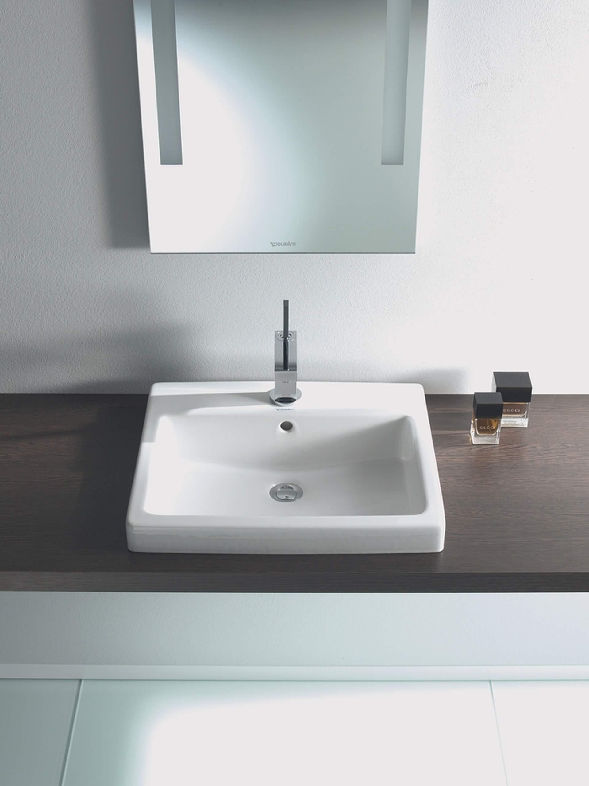 duravit vero washbasins toilets bathtubs more duravit. Black Bedroom Furniture Sets. Home Design Ideas