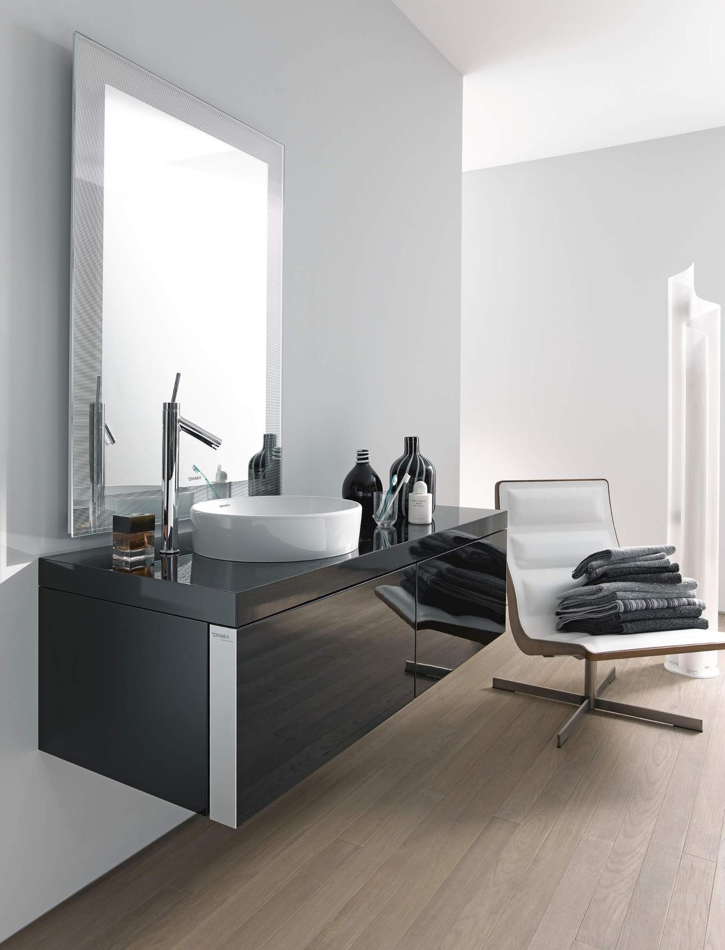 Starck Furniture Design Bathroom Furniture Duravit