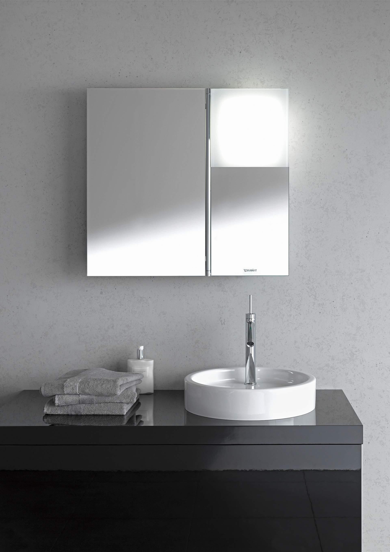 Modern Bathroom Sink Cabinets Amp Vanities Duravit