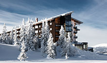 copperhill_mountain_lodge_220x130.jpg