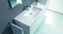 Furniture Washbasins